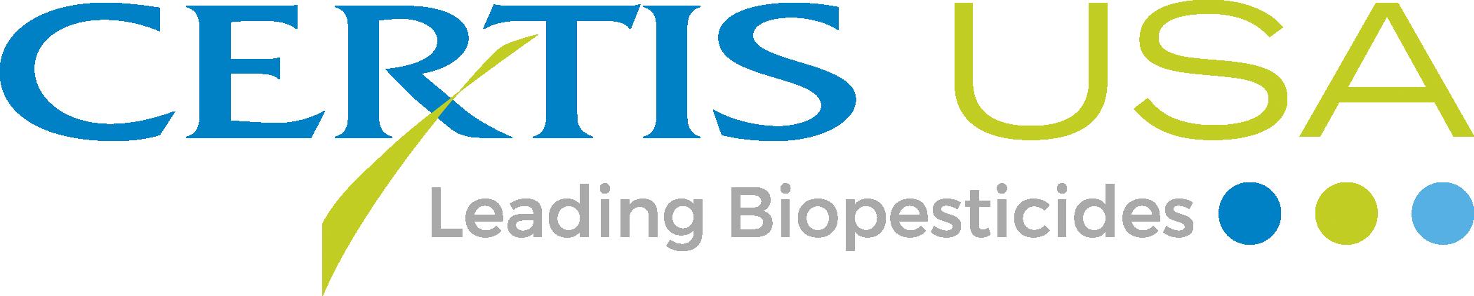 Certis_logo