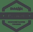 HubSpotplatinum-badge-for Stratagon Web